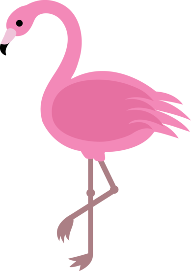 pink flamingo clip art free clip art firefly clip art black and white firefly clip art black