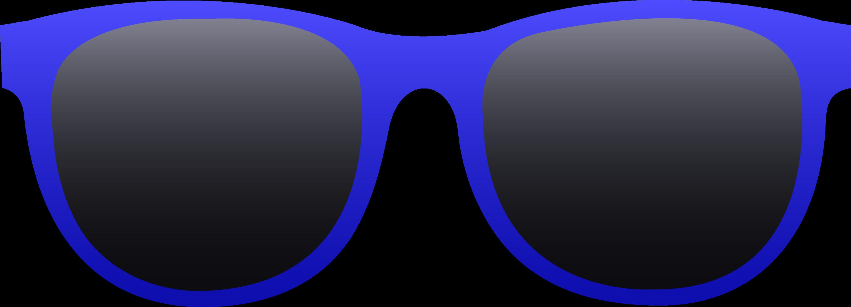 Sunglasses Clipart Free